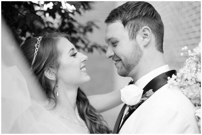 Chesapeake Norfolk Virginia Beach Wedding Husband and Wife Photographers_1114