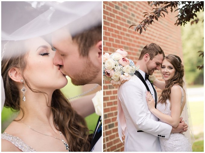 Chesapeake Norfolk Virginia Beach Wedding Husband and Wife Photographers_1116
