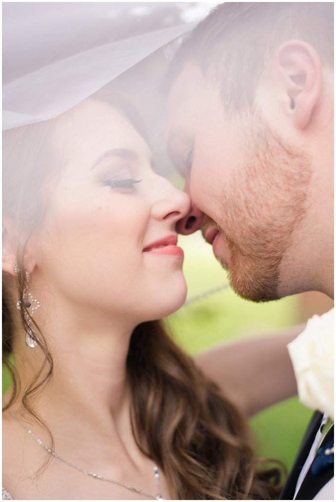 Chesapeake Norfolk Virginia Beach Wedding Husband and Wife Photographers_1117