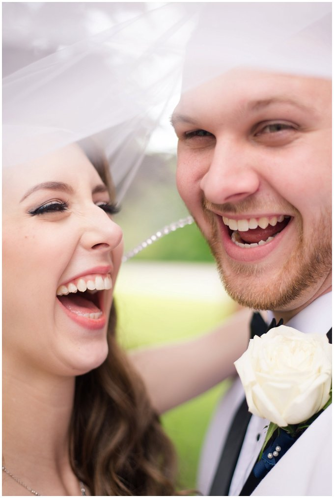 Chesapeake Norfolk Virginia Beach Wedding Husband and Wife Photographers_1118