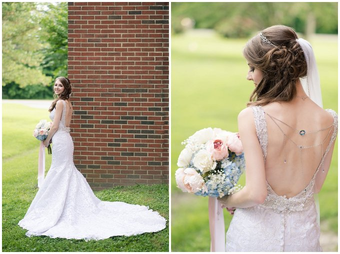 Chesapeake Norfolk Virginia Beach Wedding Husband and Wife Photographers_1121