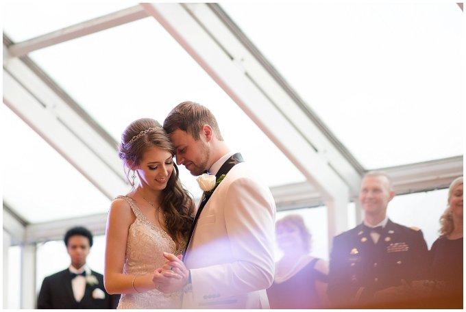 Chesapeake Norfolk Virginia Beach Wedding Husband and Wife Photographers_1129