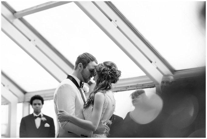 Chesapeake Norfolk Virginia Beach Wedding Husband and Wife Photographers_1133