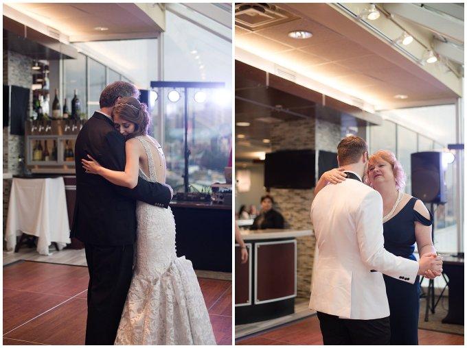 Chesapeake Norfolk Virginia Beach Wedding Husband and Wife Photographers_1134