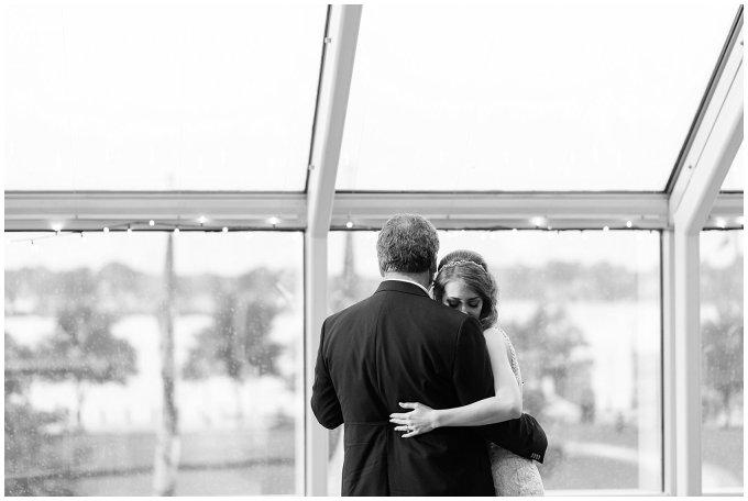 Chesapeake Norfolk Virginia Beach Wedding Husband and Wife Photographers_1136