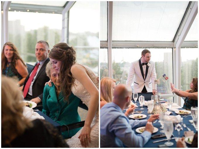 Chesapeake Norfolk Virginia Beach Wedding Husband and Wife Photographers_1140