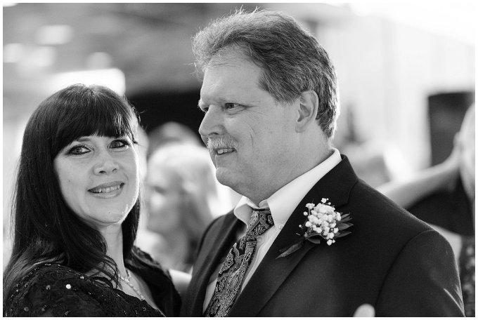 Chesapeake Norfolk Virginia Beach Wedding Husband and Wife Photographers_1141