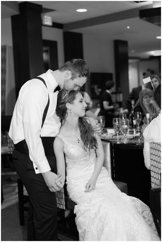 Chesapeake Norfolk Virginia Beach Wedding Husband and Wife Photographers_1154