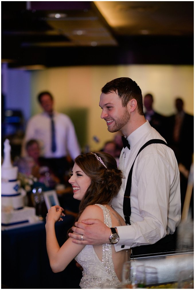 Chesapeake Norfolk Virginia Beach Wedding Husband and Wife Photographers_1155