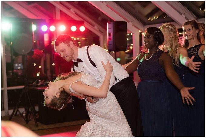 Chesapeake Norfolk Virginia Beach Wedding Husband and Wife Photographers_1160