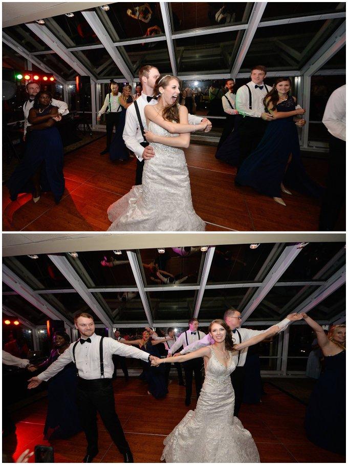 Chesapeake Norfolk Virginia Beach Wedding Husband and Wife Photographers_1163