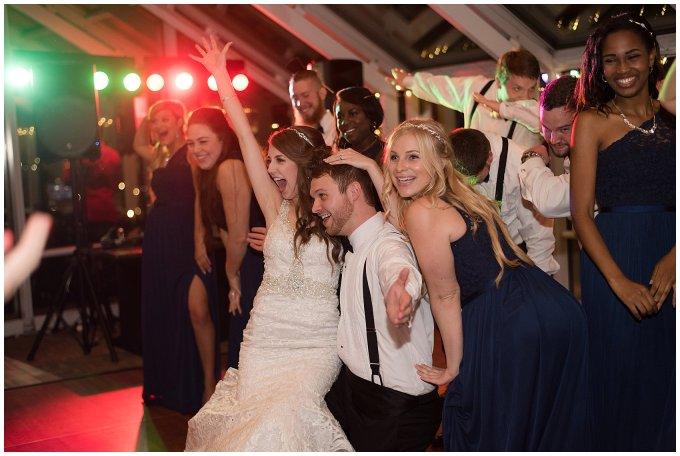 Chesapeake Norfolk Virginia Beach Wedding Husband and Wife Photographers_1165