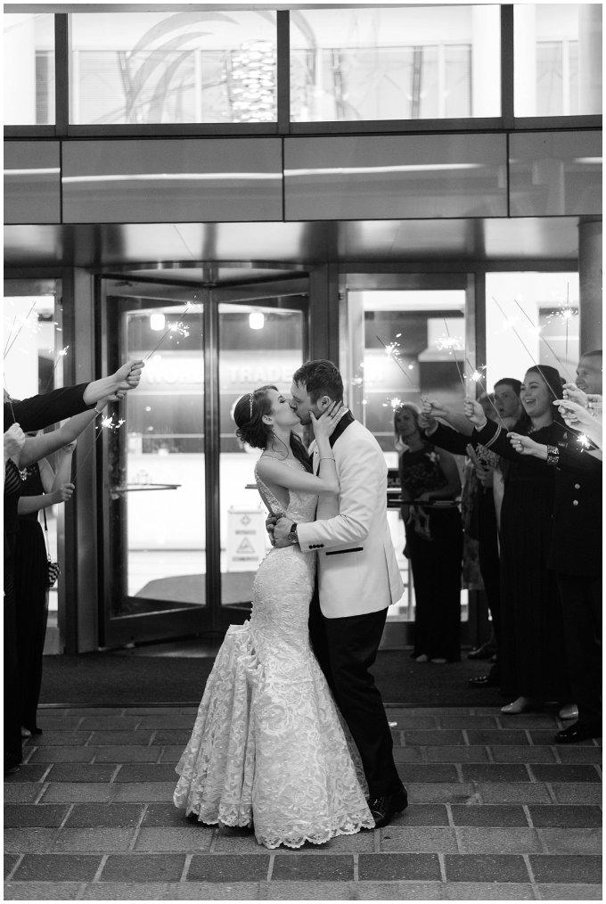 Chesapeake Norfolk Virginia Beach Wedding Husband and Wife Photographers_1172