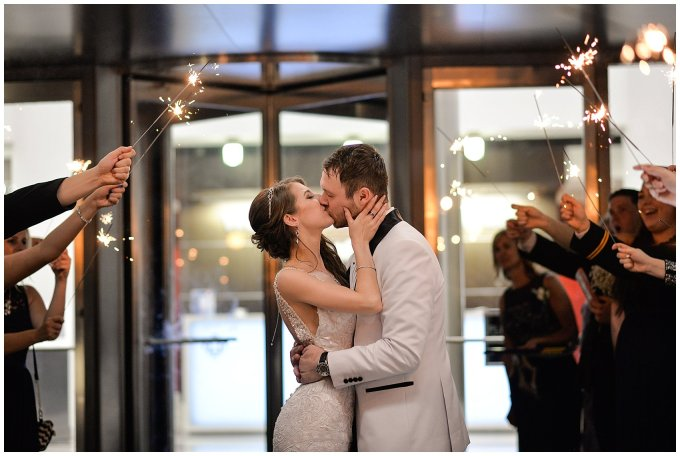 Chesapeake Norfolk Virginia Beach Wedding Husband and Wife Photographers_1173