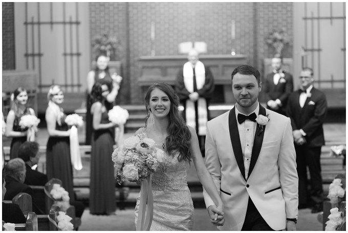Chesapeake Norfolk Virginia Beach Wedding Husband and Wife Photographers_1179