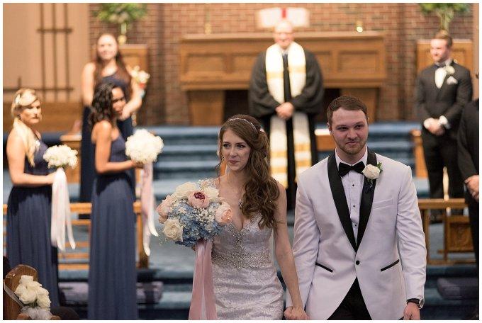 Chesapeake Norfolk Virginia Beach Wedding Husband and Wife Photographers_1180