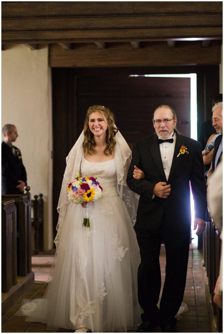 Historic St Lukes Church Smithfield Virginia Wedding Photographers_0942