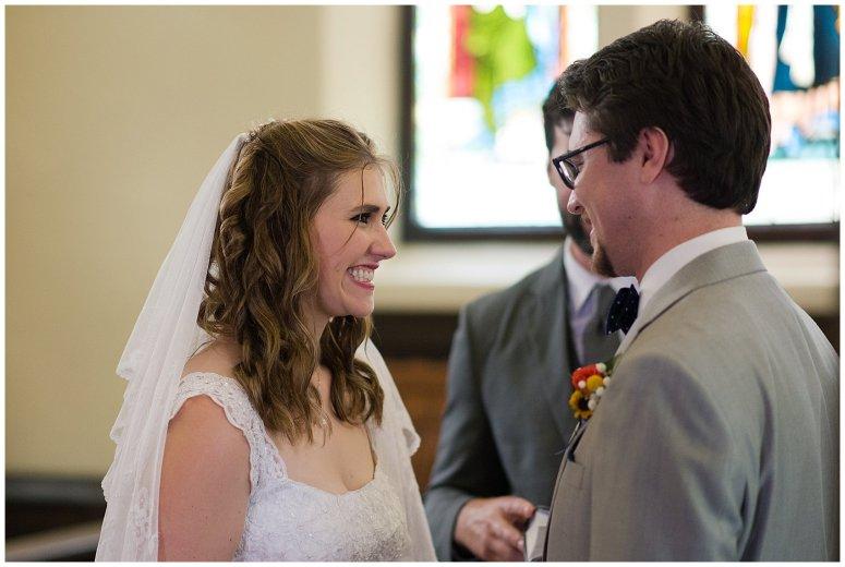 Historic St Lukes Church Smithfield Virginia Wedding Photographers_0957