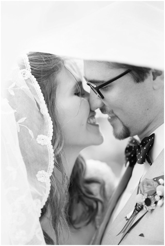 Historic St Lukes Church Smithfield Virginia Wedding Photographers_0967