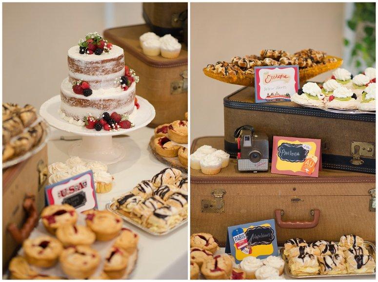 Historic St Lukes Church Smithfield Virginia Wedding Photographers_0974