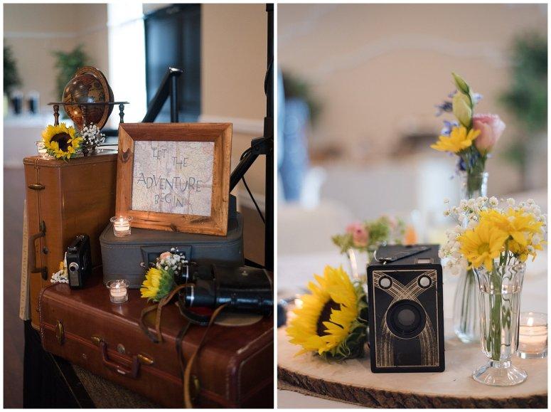 Historic St Lukes Church Smithfield Virginia Wedding Photographers_0975