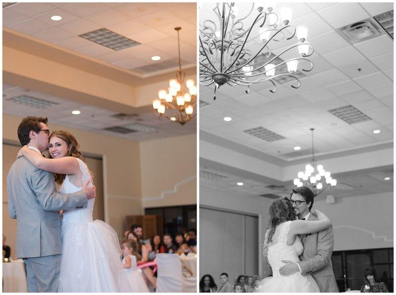 Travel Themed Smithfield Center Wedding Reception Virginia Wedding Photographers0979