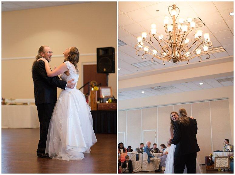 Travel Themed Smithfield Center Wedding Reception Virginia Wedding Photographers0980