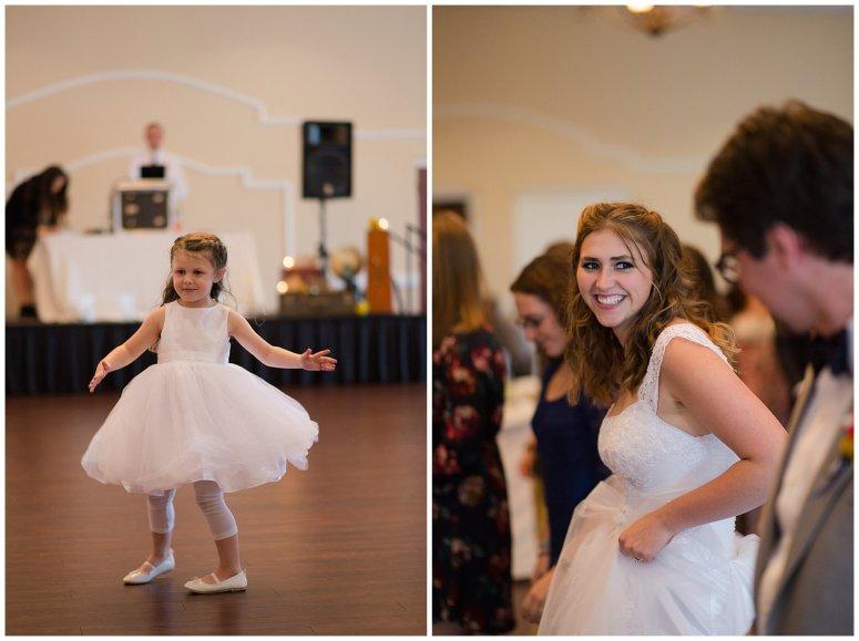 Travel Themed Smithfield Center Wedding Reception Virginia Wedding Photographers0982