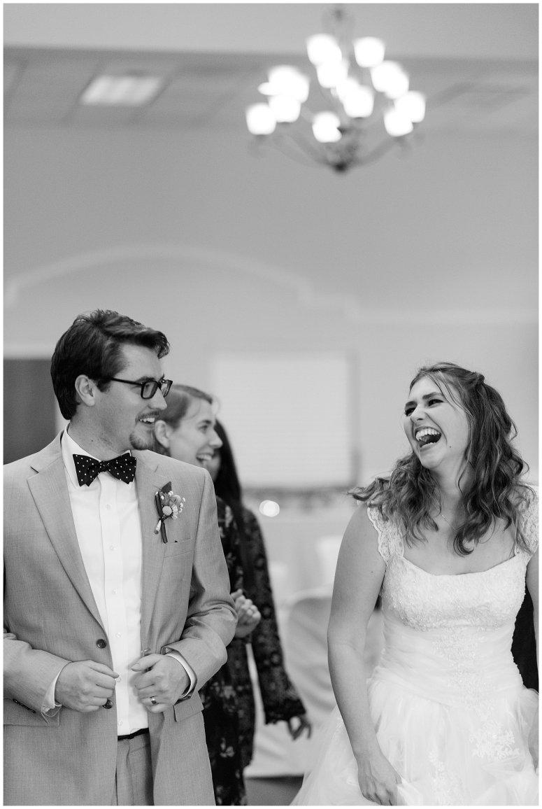 Travel Themed Smithfield Center Wedding Reception Virginia Wedding Photographers0984