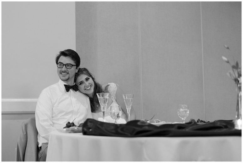 Travel Themed Smithfield Center Wedding Reception Virginia Wedding Photographers0985