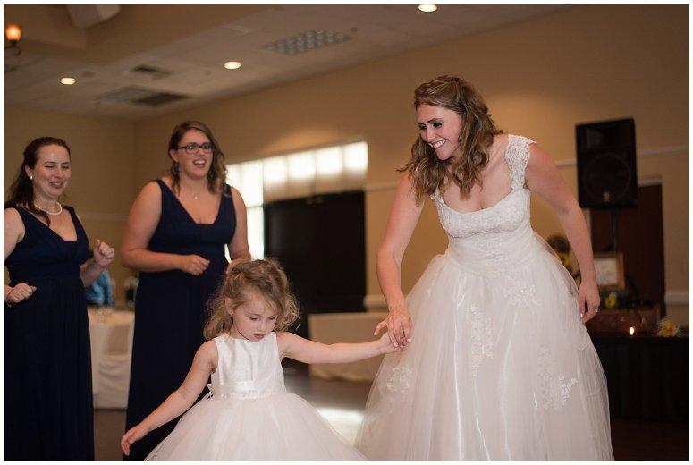 Travel Themed Smithfield Center Wedding Reception Virginia Wedding Photographers0990
