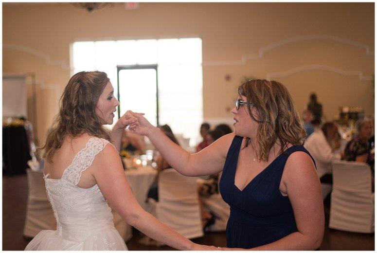 Travel Themed Smithfield Center Wedding Reception Virginia Wedding Photographers0991