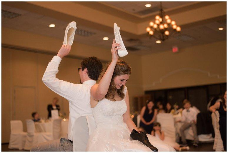 Travel Themed Smithfield Center Wedding Reception Virginia Wedding Photographers0992