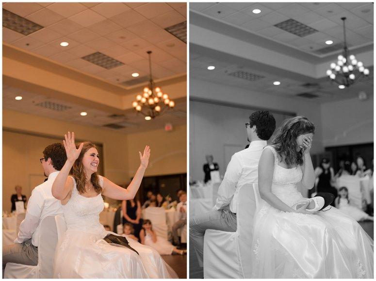Travel Themed Smithfield Center Wedding Reception Virginia Wedding Photographers0993
