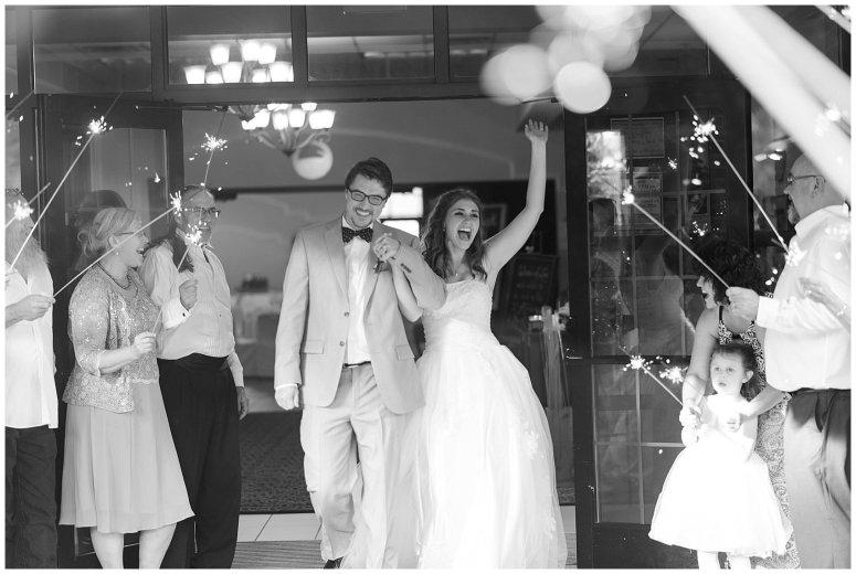 Travel Themed Smithfield Center Wedding Reception Virginia Wedding Photographers0996