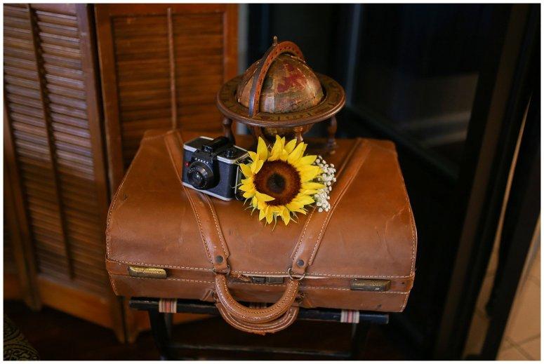 Travel Themed Smithfield Center Wedding Reception Virginia Wedding Photographers0999