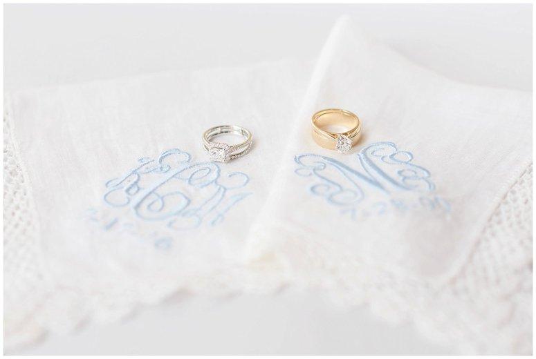 Beautiful Neutral Cream Wedding Womens Club of Portsmouth Virginia Wedding Photographers_1506