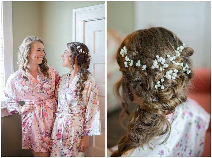 Beautiful Neutral Cream Wedding Womens Club of Portsmouth Virginia Wedding Photographers_1518