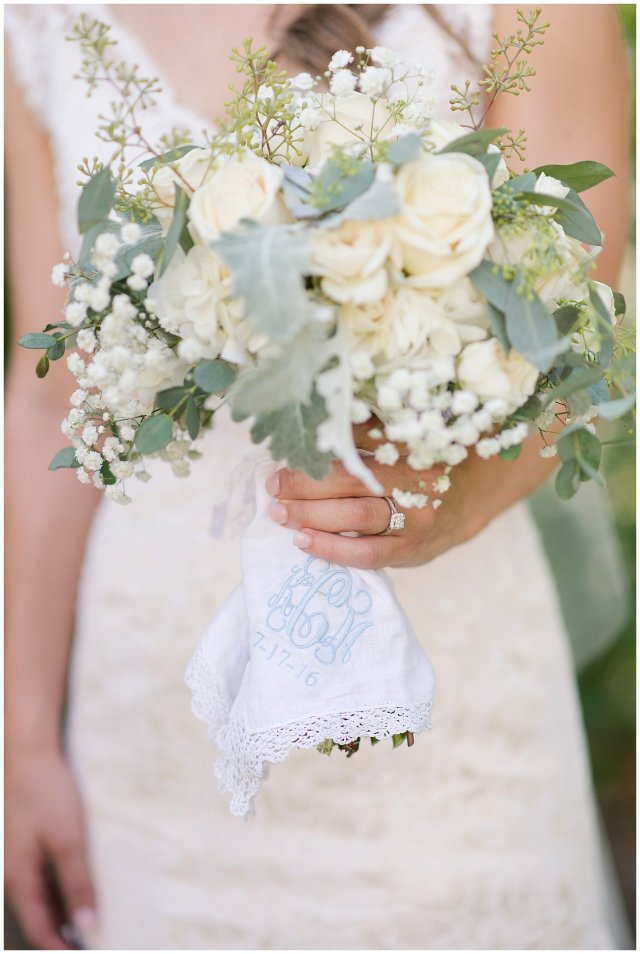 Beautiful Neutral Cream Wedding Womens Club of Portsmouth Virginia Wedding Photographers_1581