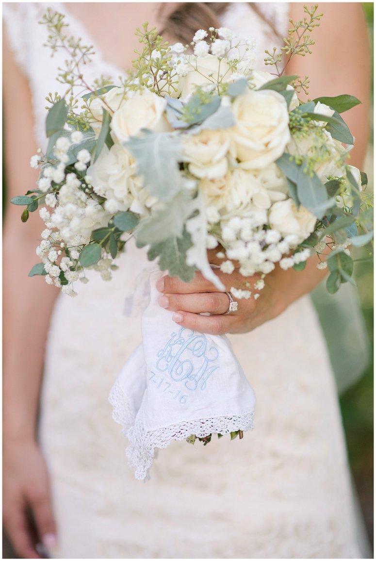 Beautiful Neutral Cream Wedding Womens Club of Portsmouth Virginia Wedding Photographers_1581