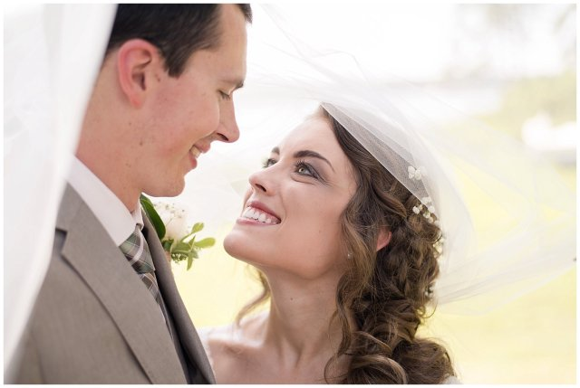 Beautiful Neutral Cream Wedding Womens Club of Portsmouth Virginia Wedding Photographers_1596