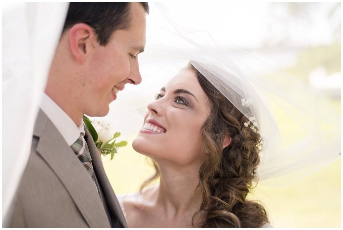 Beautiful Neutral Cream Wedding Womens Club of Portsmouth Virginia Wedding Photographers_1596