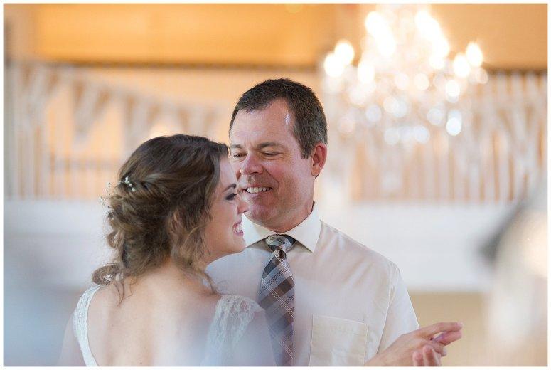 Beautiful Neutral Cream Wedding Womens Club of Portsmouth Virginia Wedding Photographers_1617