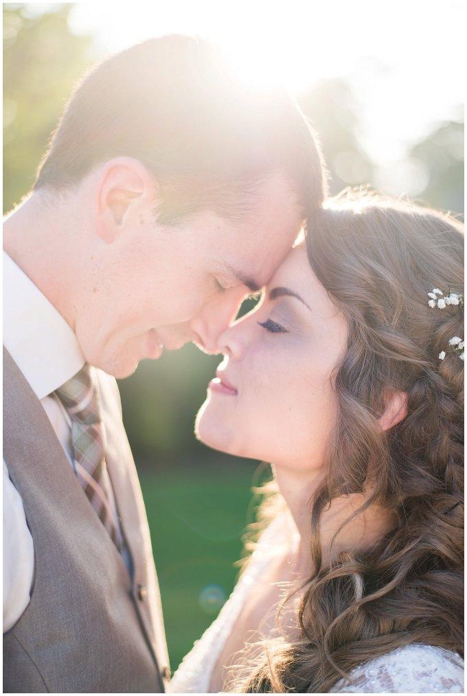 Beautiful Neutral Cream Wedding Womens Club of Portsmouth Virginia Wedding Photographers_1650