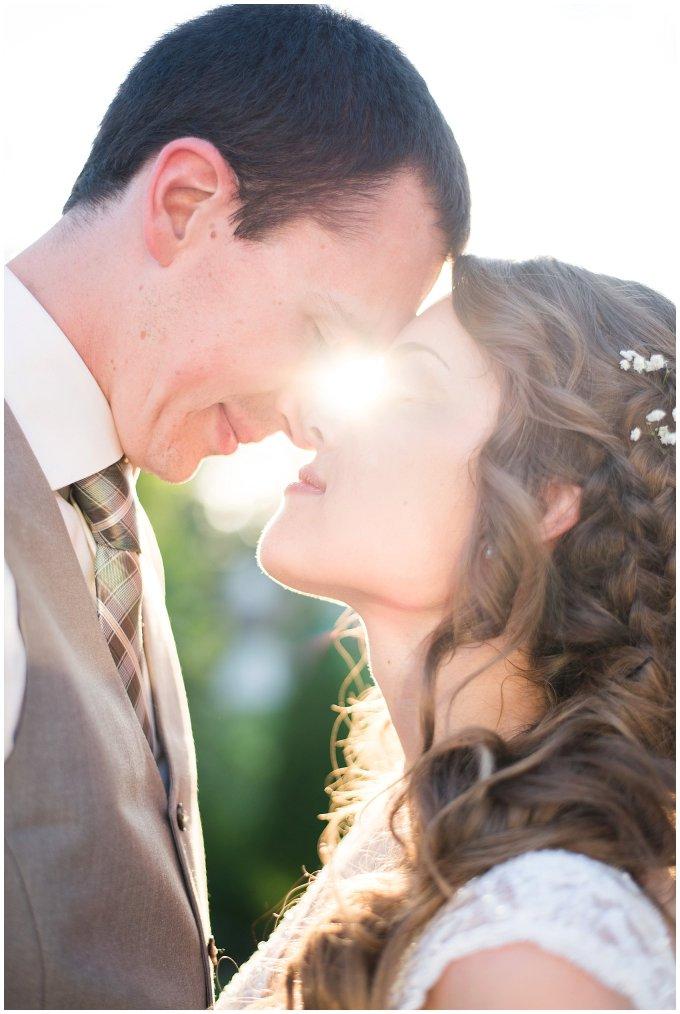 Beautiful Neutral Cream Wedding Womens Club of Portsmouth Virginia Wedding Photographers_1651