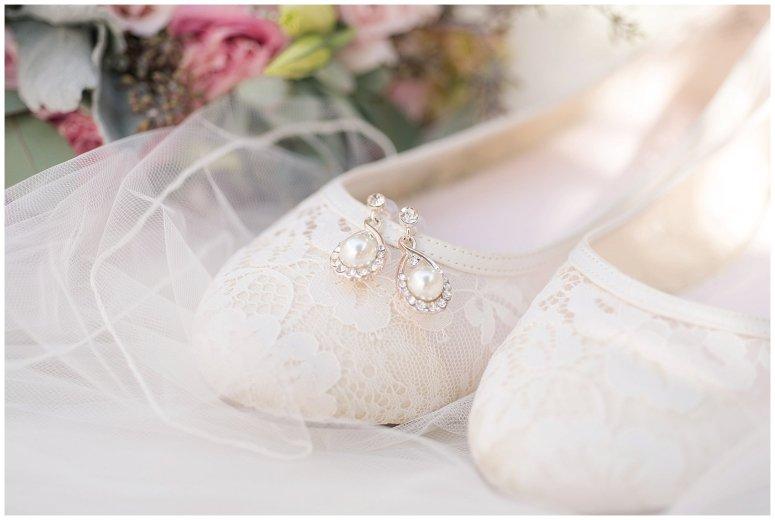 Hampton Virginia Wedding Photographer Pale Pink Blue Succulents Beautiful Virginia Wedding_1207
