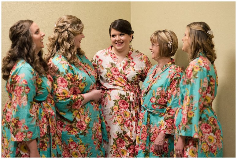 Hampton Virginia Wedding Photographer Pale Pink Blue Succulents Beautiful Virginia Wedding_1212