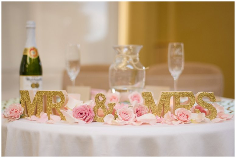 Hampton Virginia Wedding Photographer Pale Pink Blue Succulents Beautiful Virginia Wedding_1213