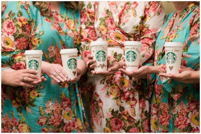 Hampton Virginia Wedding Photographer Pale Pink Blue Succulents Beautiful Virginia Wedding_1214