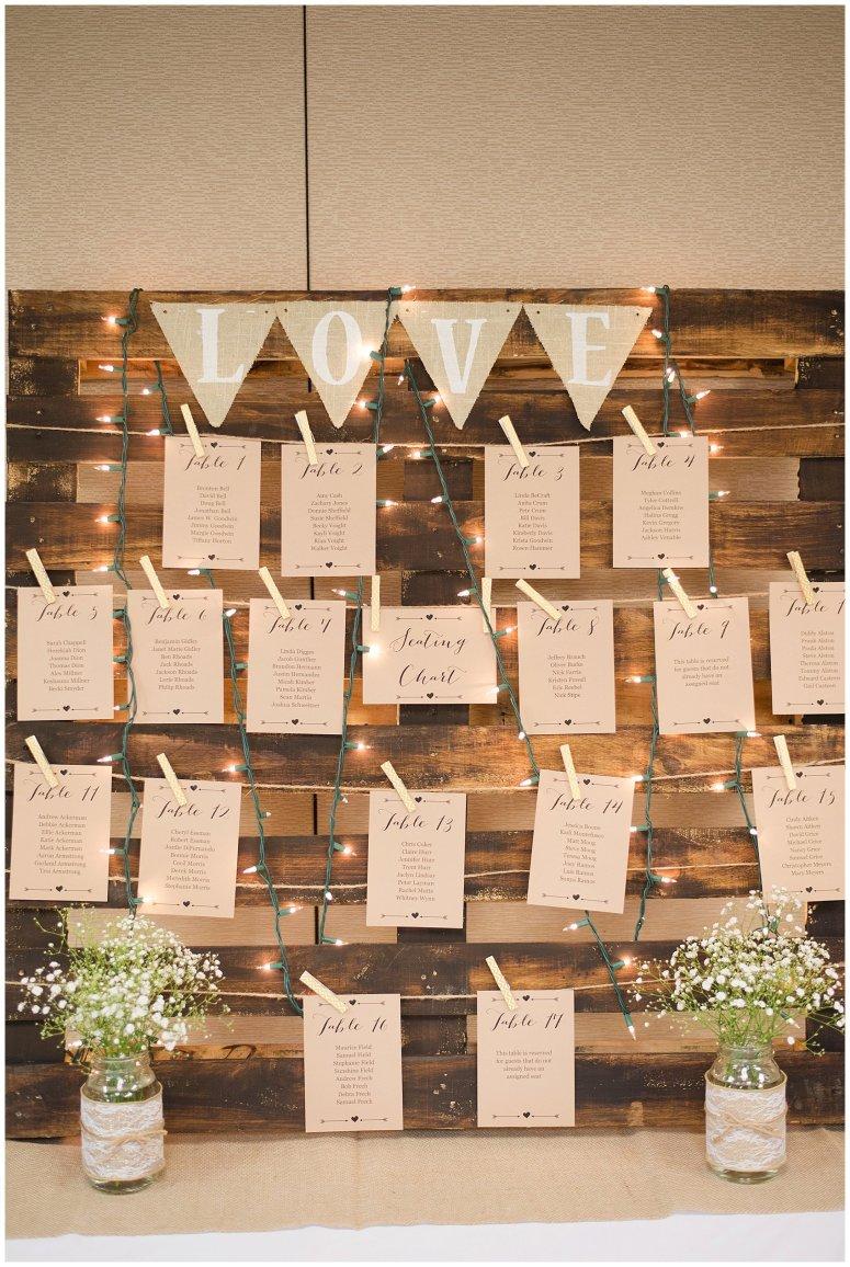 Hampton Virginia Wedding Photographer Pale Pink Blue Succulents Beautiful Virginia Wedding_1216